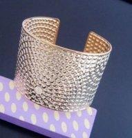 Minimum Order $20 (mixed order)   hot sale fashion jewelry Sunfire bangle