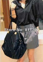 Free shipping(1 pce) Hot sale leather handbag bag women Shoulder bag tote bags