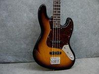 Best selling Ken Smith Design Proto KSD-604 Bass Guitar Electric Guitar