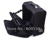 OIWAS bags 16 20 24 28inch  trolley luggage travel bag luggage