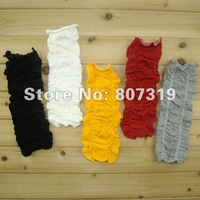 2012 new!factory wholesale free shipping Hallowmas baby legwarmers  Kids leg warmer baby socks hose/stockings pp pants 400pcs