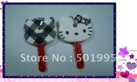 full package of customize 3d  rubber key decoration cover cap