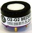 Alphasense O2-G2 Oxygen Sensor--Need 6 Weeks to Order New Ones!(China (Mainland))