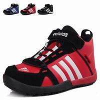 Мужская обувь , S830