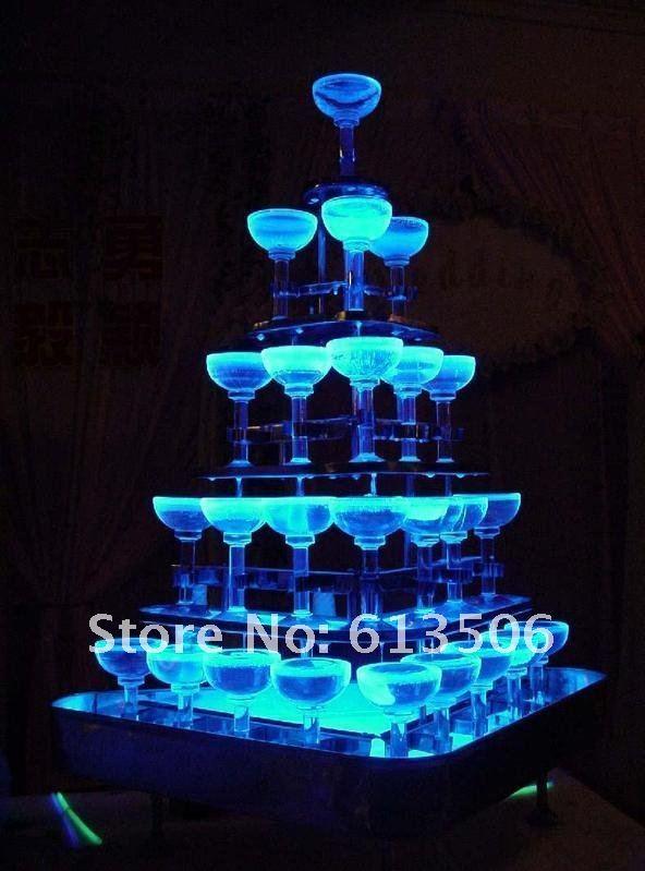 Venta de fuentes de agua para pasteles imagui - Comprar fuente de agua ...