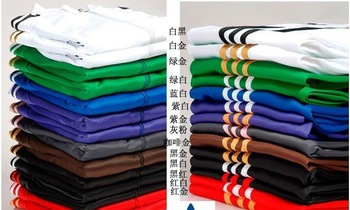 2012 free shipping hotsale men's hoodies,fashion and lovers clothes,new style sweatshirts,clothes+pant