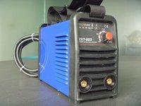Small inverter welding machine ZX7200 110V/220V