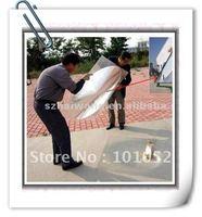 1000*1000mm Fresnel Lens for solar cooker