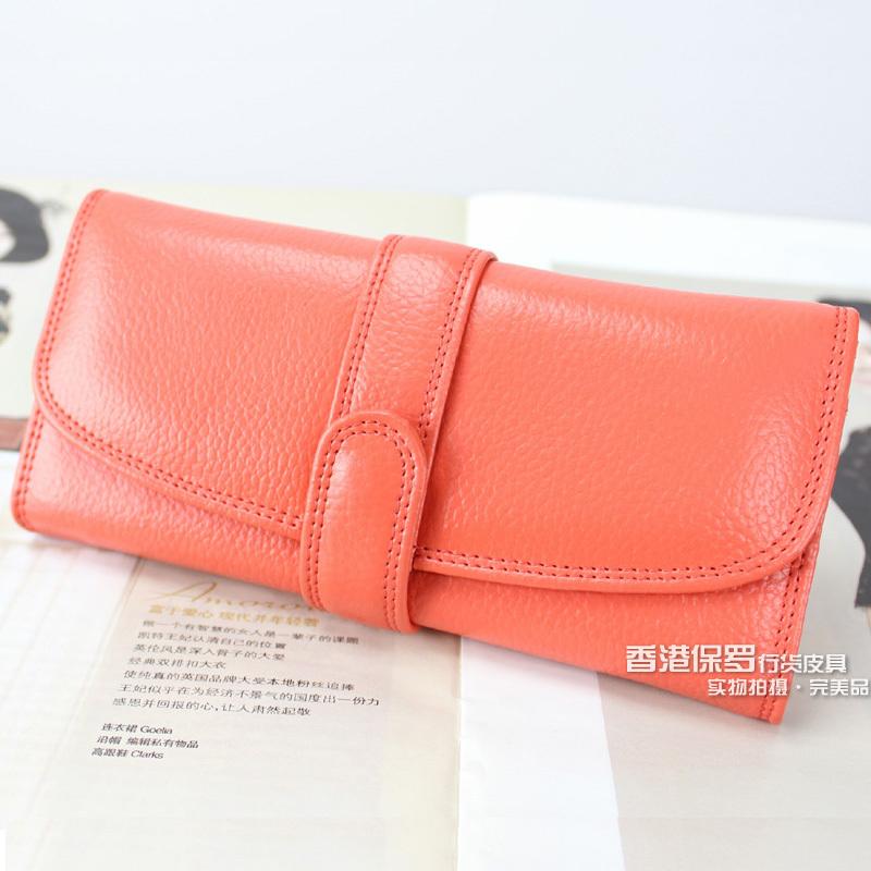 2013 Genuine Leather Bags Long Designer Women Wallets Card Holder ...: http://blackmodelspicture.net/2013/2013-genuine-leather-bags-long-designer-women-wallets-card-holder-.html