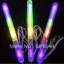 wholesale led light stick