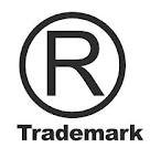 Trademark registration in China for Beauty & Health/Bath & Shower/ Sets