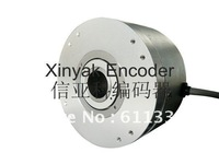 XYK-BMJ-100K45-485-18; RS485 Interface; Optical Absolute Encoder,Position Sensor,FOB Fuyong Port.DHL/EMS Shipping