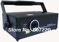 1000mW 1W RGB Animation Beam ILDA DJ Stage Laser Light free shipping low price