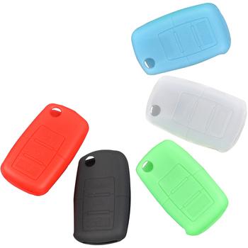 6 key wallet broadhurst 6 silica gel key wallet 6 key cover