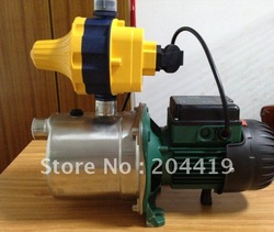 370W home using water pump/forcing pump/low noize pumpy/Delivery be UPS,EMS,DHL(China (Mainland))