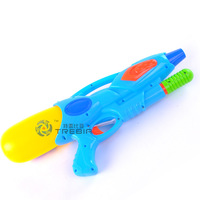 Water gun child summer toys baby cool unique exude 40cm