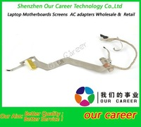 New LCM LCD Flex Video Cable For ACER Aspire 6920 6935 6935G SERIES 6017B0158801