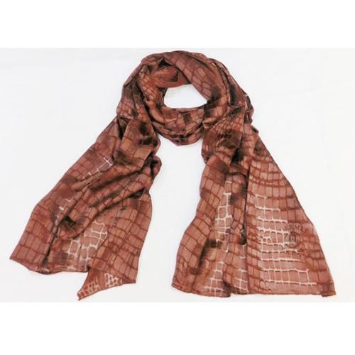 popular name brands scarf pattern aliexpress