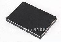 kingwol f2.5 inch  SATAII SATA2 SLC 64GB 60GB SSD R/W up to 285/275MB with sf1222