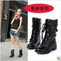 Женские ботинки size36/40