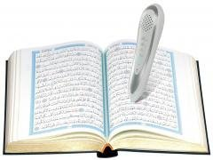Allah Hafiz ! highest quality quran reading pen M9, best service. 12pcs Free shipping(China (Mainland))