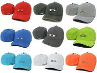 NEW!NEW! Flexfit  gascan hats,wholesale + freeshipping + mixed order + ..casual BASEBALL caps  9 colours size S/M  M/L
