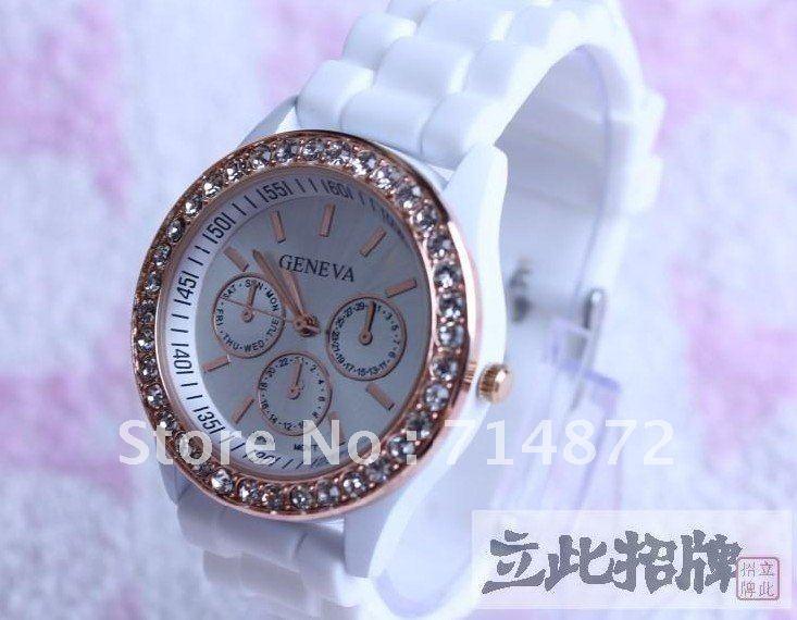 Designer Sport Fashion Watches, Price, Suppliers ,Manufacturers