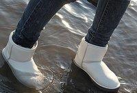 Женские сандалии Summer sandal flat heel casual women's sandals flat casual sandals female