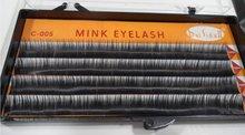 eyelash extensions promotion