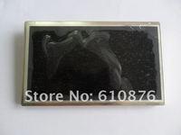 "Original 7""TFT LCD Screen display C070VW03 V0"