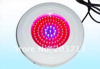 10 pcs /lot led grow light LED 90 Watts  New 90W LED UFO Plant Hydroponic Lamp Grow Light 8:1  red 630NM 460nm