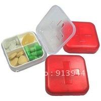 Pill делам и сплиттеры
