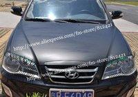 1.52*30M matte black bubble free air channel : 2D flat CAR COLOR CHANGING Car Wrap Vinyl / Freeshipping