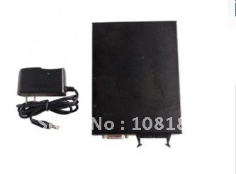 2013 Newest version KTAG K-TAG ECU Programming Tool ECU Prog Tool Master Version