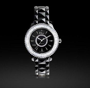 Famous brand watch VIII BAGUETTE for D iro  VIII watch