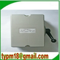 Free shipping! cam switch 63A 1P