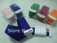 medical elastic latex free tourniquet  adult & baby design many colors   300pcs/lot