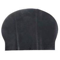 Fashion Durable Sporty Rubber Swim Cap Swimming Hat