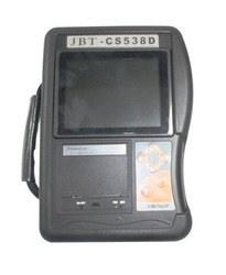 Vehicle scanner for JBT CS538D professional scanner(China (Mainland))