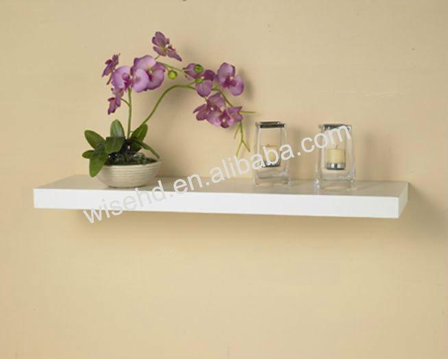 shop popular shelf brackets wood from china aliexpress. Black Bedroom Furniture Sets. Home Design Ideas