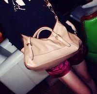 Сумки, Bags