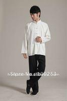 taichi clothes