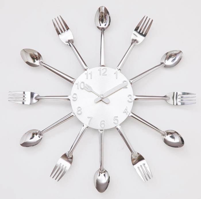Clock Kitchen Wall Price,Clock Kitchen Wall Price Trends-Buy Low ...