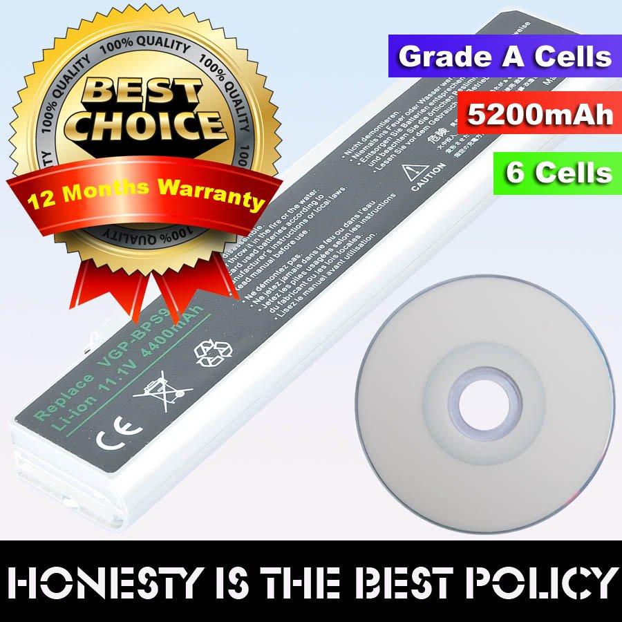 Sony pcg-8y2l