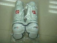 ice hockey knee pad