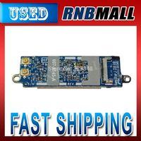 FITS Macbook Pro unibody A1278 A1286 A1297 WIFI Airport card  2009 2010