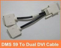VGA кабель * * DVI VGA , pin DVI VGA /, GTX560 FX550