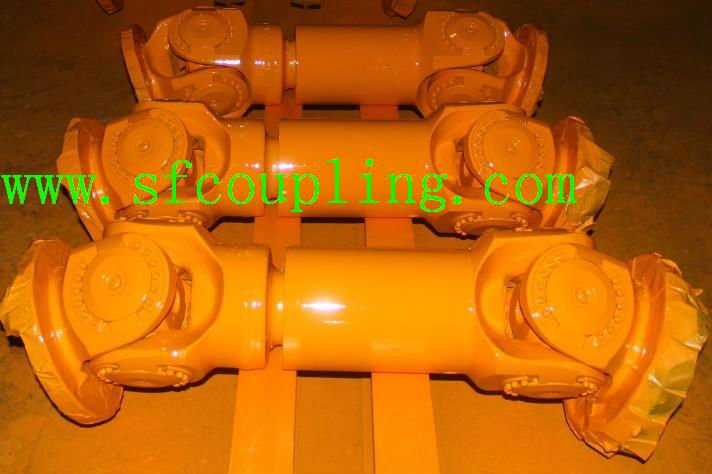 steering joint / drive shaft / axle shaft(China (Mainland))