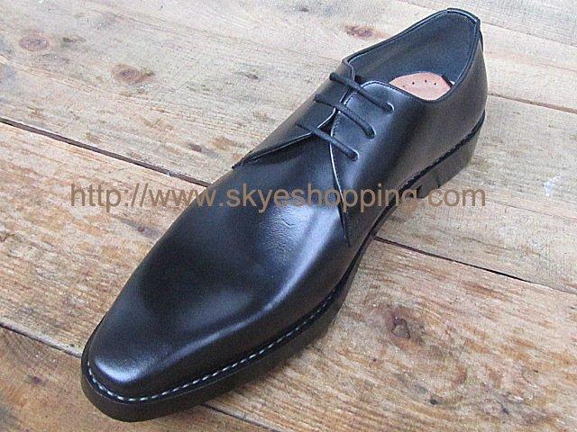 Custom Made Dress Shoes Shoes Custom Made Shoes