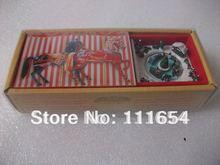 cheap music box